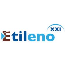 ETILENO-XXI