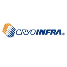 cryoinfra
