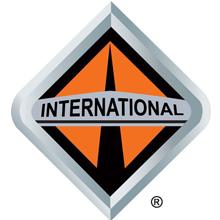 diez-internacional