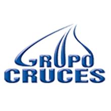 grupo-cruces
