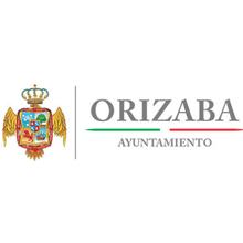 orizaba-gob